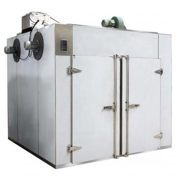 UV LED Drying Machine/ Ultraviolet Lamp/ Water Cooling 24W 660mm for Printing/ Flexo Press