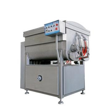 Ce Manufacturer Automatic Dog Food Production Line