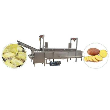 Wholesale Automatic Potato Chips Weighing Packaging Machine