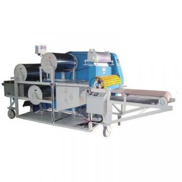 UV LED Drying Machine/ Ultraviolet Lamp/ Water Cooling 43W 660mm for Printing/ Flexo Press