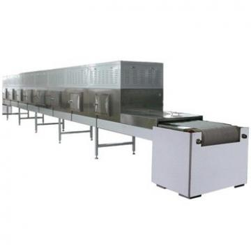 Freeze Vacuum Drying Machine for Herbal Extract