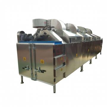 Nutrition Rice Powder Production Line