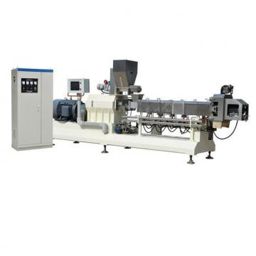 High Speed Food /Pet Bottle/Box Shrink Wrap Machine