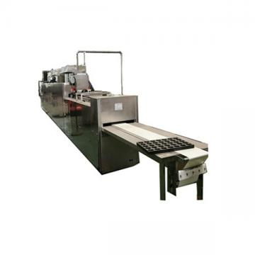 20kHz Ultrasonic Cutting Machine for Cakes and Pies