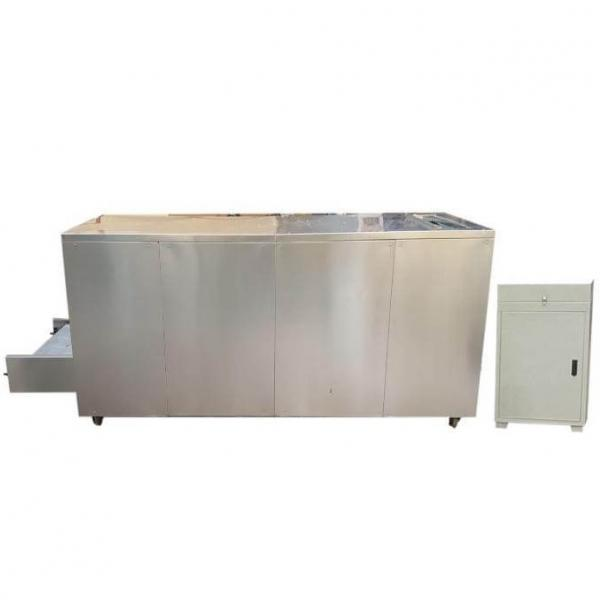 100-150kg/H Pet Feed Dog Food Production Line Made in China