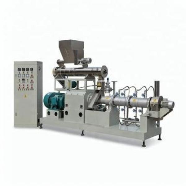 Canned Fruits and Vegetables Fish Seafood Making Machine Production Line Machine Price