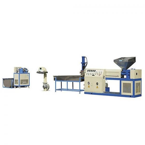2450MHz High Efficient Microwave Drying Machinery