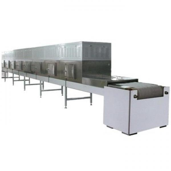 UV LED Drying Machine/ Ultraviolet Lamp/ Water Cooling 42W 660mm for Printing/ Flexo Press
