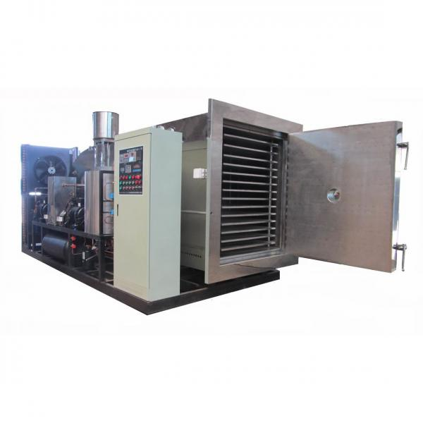 UV LED Drying Machine/ Ultraviolet Lamp/ Water Cooling 26W 660mm for Printing/ Flexo Press