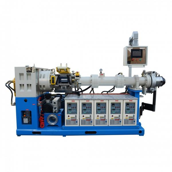 Pet Dog Food Floating Fish Feed Extruder Processing Machinery