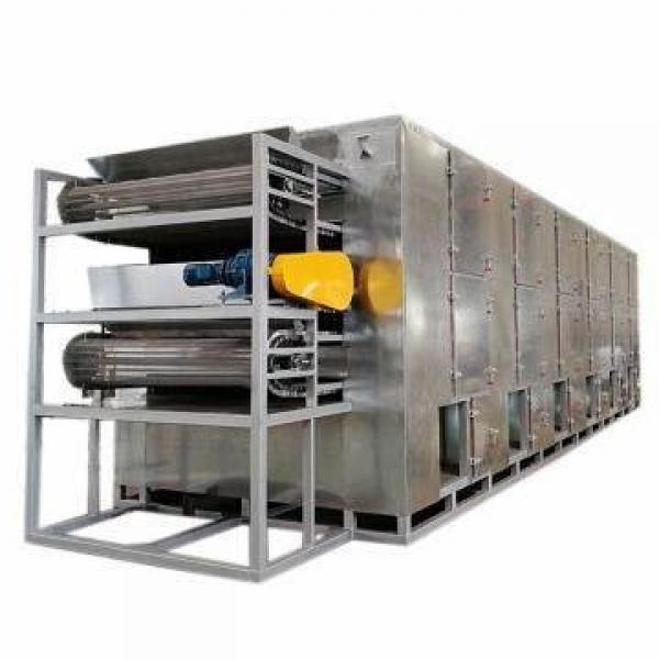 Noodles Drying Machine/ Commercial Pasta Dryer Machine with Energy Saving