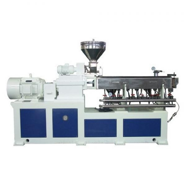 Ce Standard New Condition Corn Flakes Processing Line